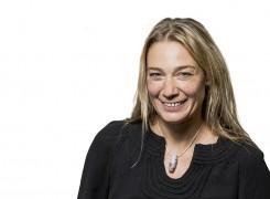 Ingrid Hersche